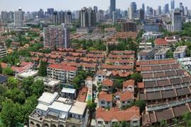 Šanghaj