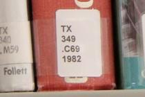 184959-210x140