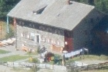 185730-210x140