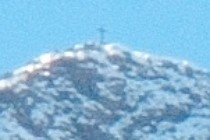 185881-210x140