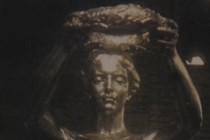 187014-210x140