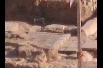 19745-210x140