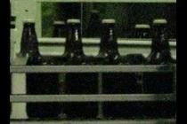 19751-210x140
