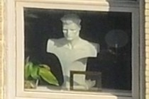 188587-210x140