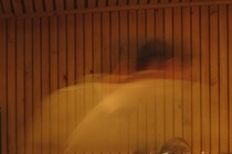 188641-210x140