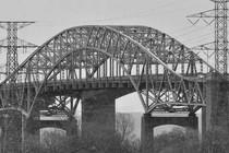 188681-210x140