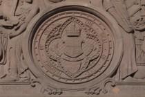 188717-210x140