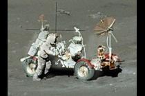 19765-210x140