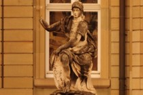 189015-210x140