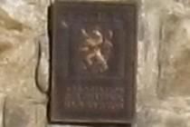 191119-210x140