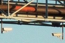 191651-210x140