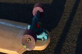 Surf_Rodz