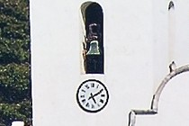 192991-210x140