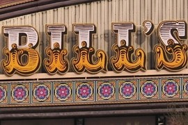 Bill's Casino