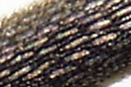multiporous plate sensilla