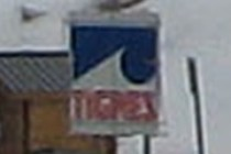 195277-210x140