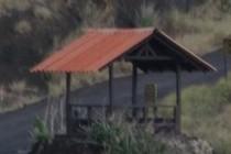 196714-210x140