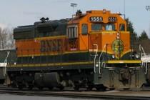 198452-210x140