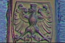 198247-210x140