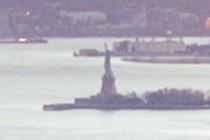 198867-210x140
