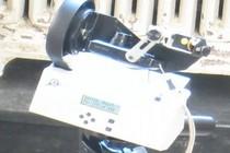 199620-210x140