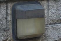199751-210x140