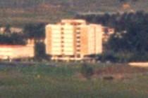 201391-210x140