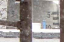 203640-210x140