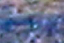 207804-210x140