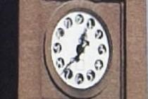 209125-210x140