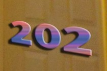 210092-210x140