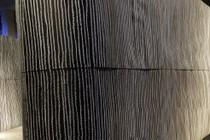 210611-210x140