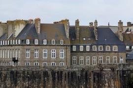 L'Hotel D'Asfeld