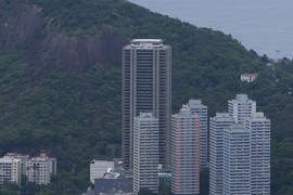 Rio Sul Tower