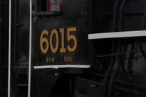 214008-210x140