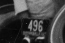 214103-210x140