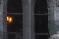 216434-210x140