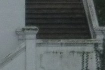 217987-210x140