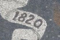 220326-210x140
