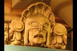 Stone Temple Pilot