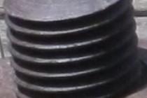 220321-210x140