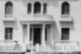 Casa Famosa