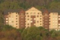 226586-210x140