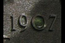 23211-210x140