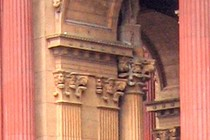 1857-210x140