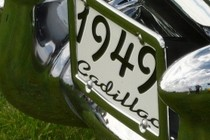 230049-210x140