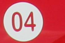 231285-210x140