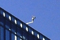 238920-210x140