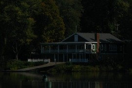 Sylvan Canoe Club
