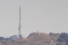 Cerro Hervero